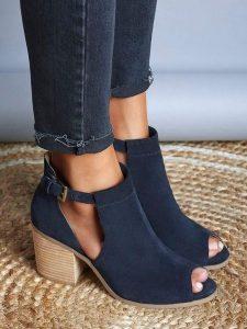 83ca410db1b3a Modne buty damskie – przegląd najpopularniejszych modeli – PRETACOTURE